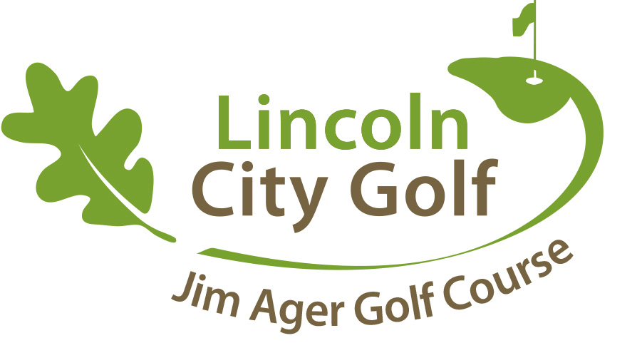 Jim Ager Memorial Junior Golf Course