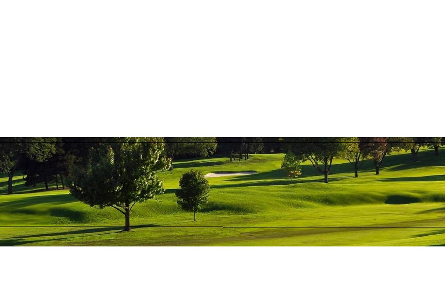 Ann Arbor Golf & Outing Club