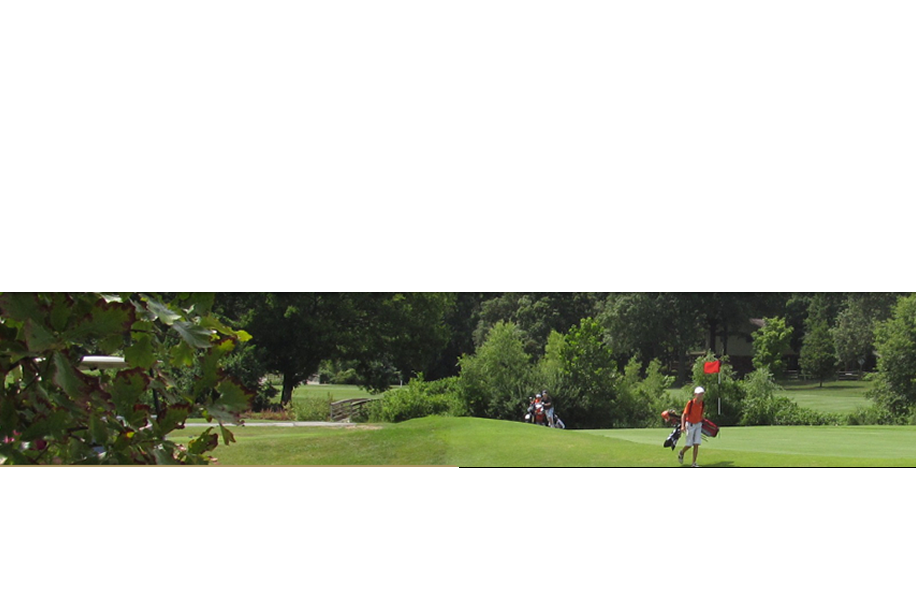 Ballwin Golf Club