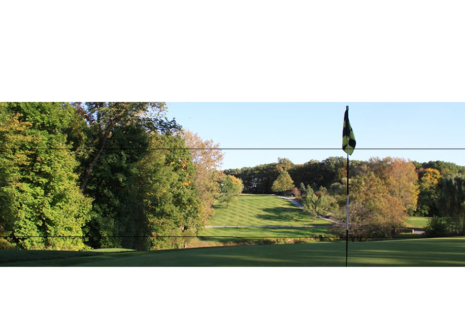 Balmoral Woods Golf Club