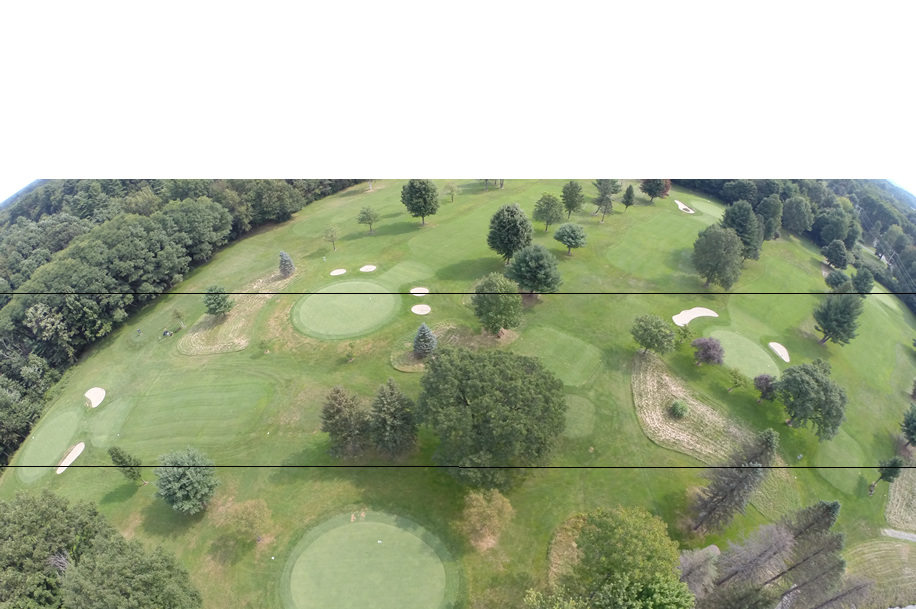 Colonial Acres Golf Course and Learning Center