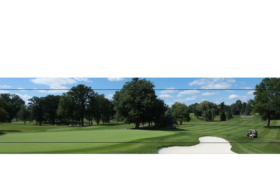 Meadowbrook Country Club