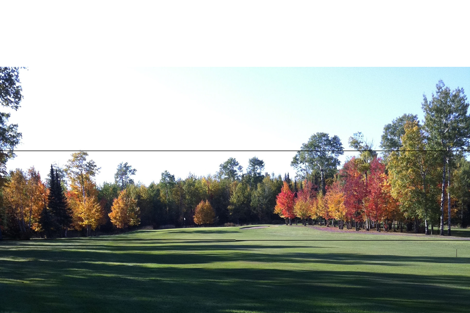 Mesaba Country Club