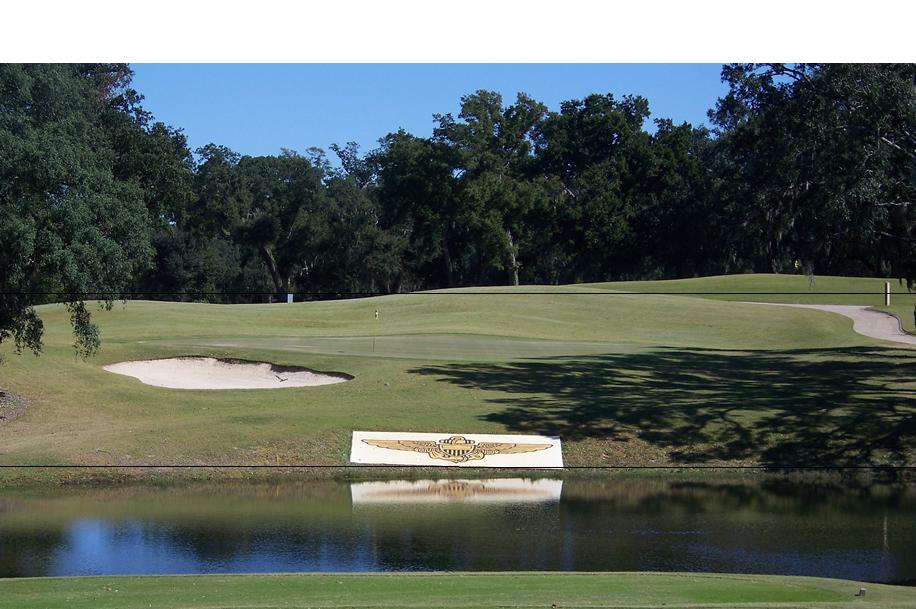 A.C. Read Golf Course