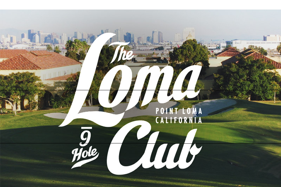 The Loma Club