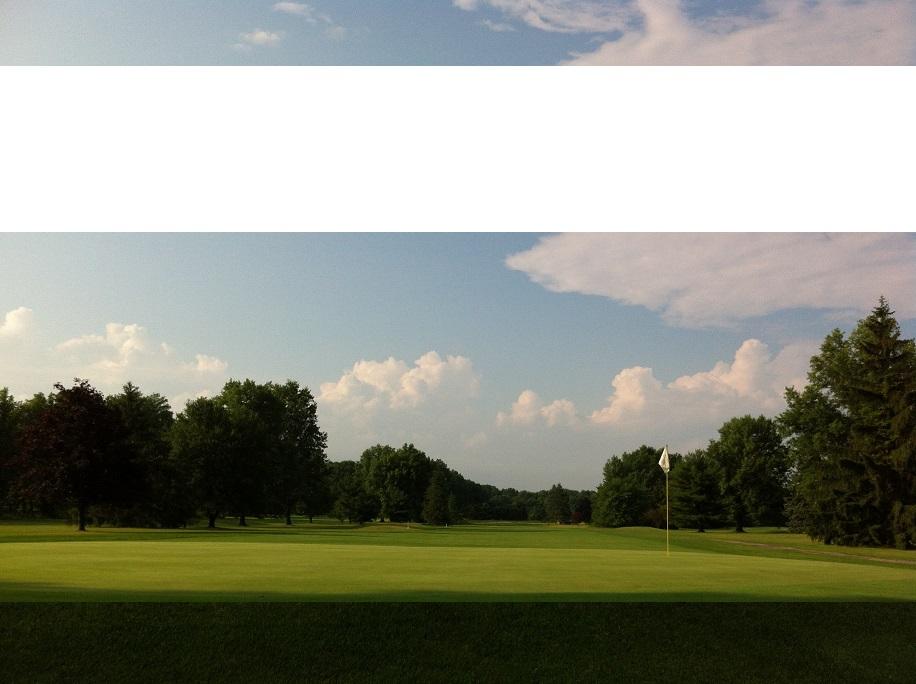 Tamer Win Golf & Country Club