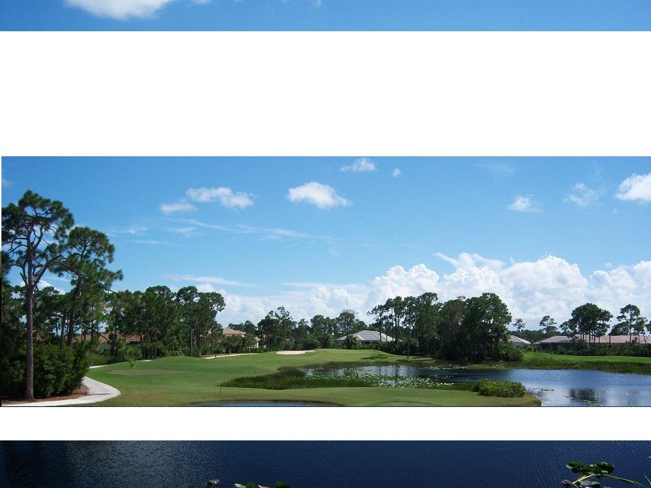 The Legacy Golf & Tennis Club