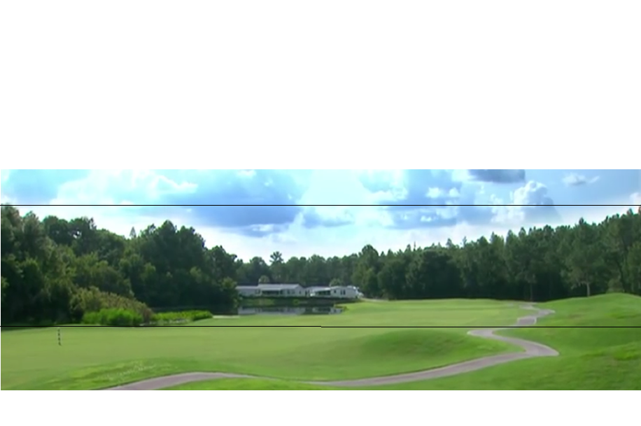 Big Cypress Golf & Country Club