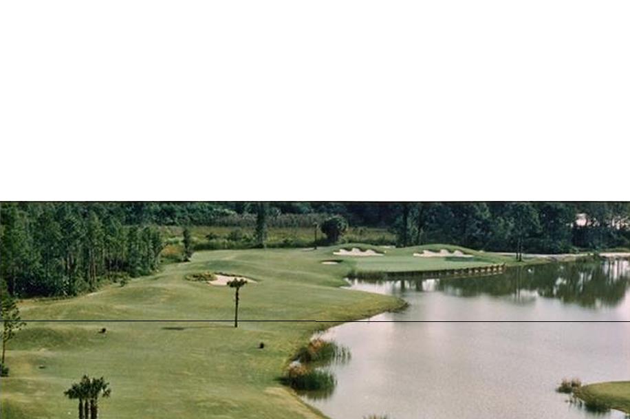 Aberdeen Golf & CC