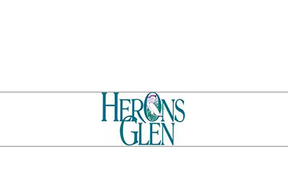 Heron's Glen Golf & Country Club