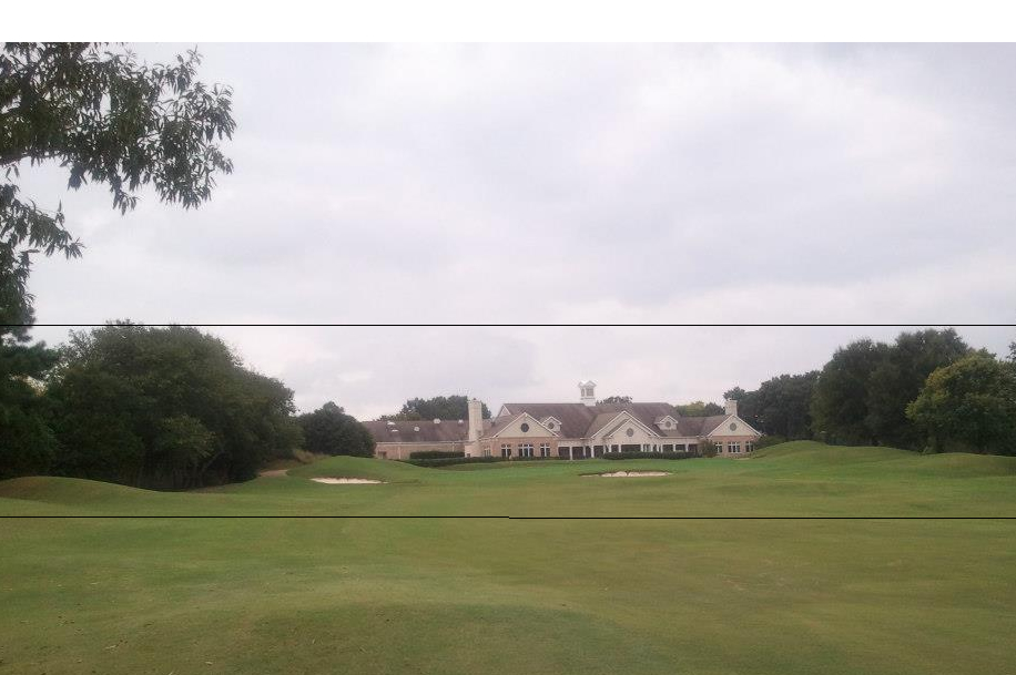 Cypress Lakes Golf & Tennis
