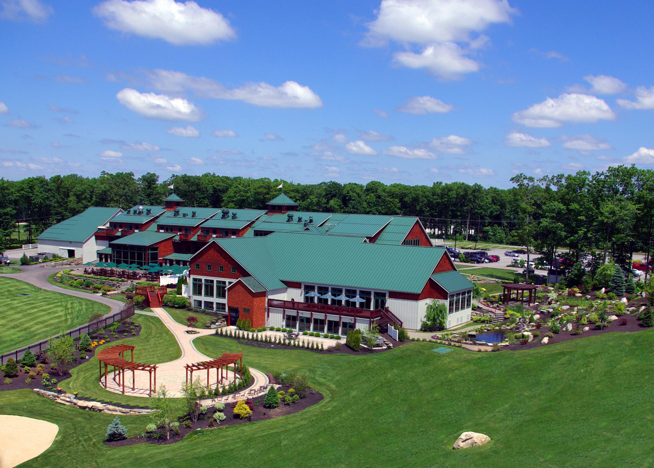 Atkinson Resort & Country Club
