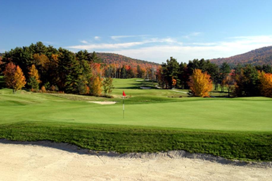 Baker Hill Golf Club