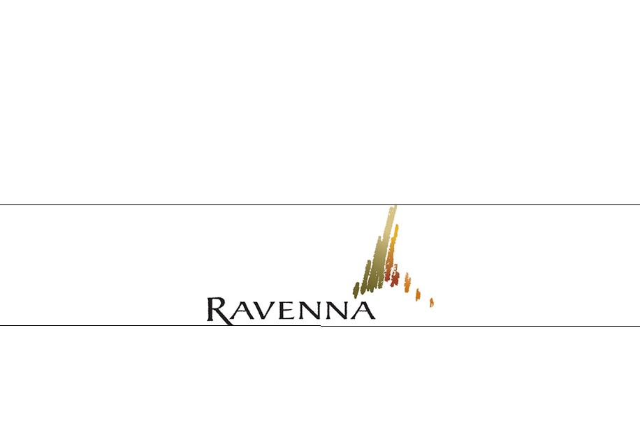 The Club at Ravenna