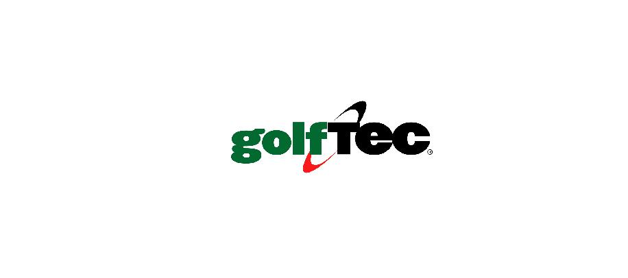 GOLFTEC-Tucson