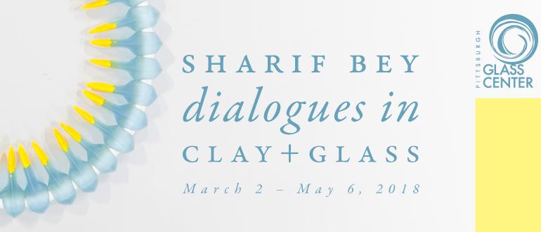 Dialogues2018-web
