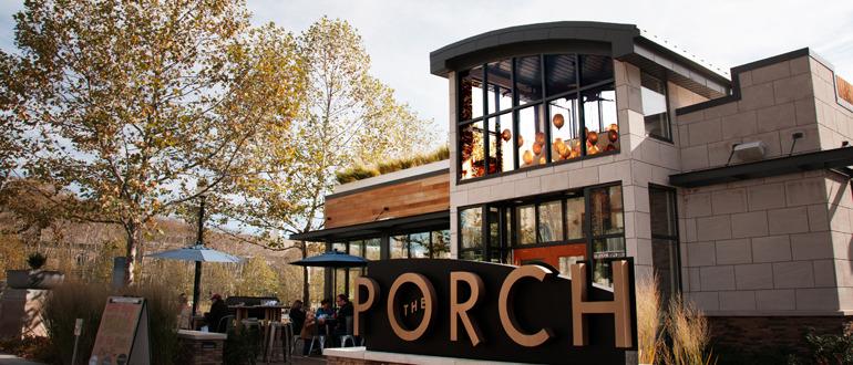 Public_porch
