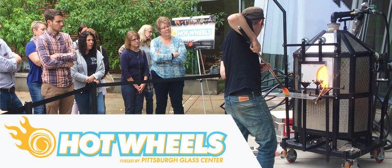 Hotwheels-web