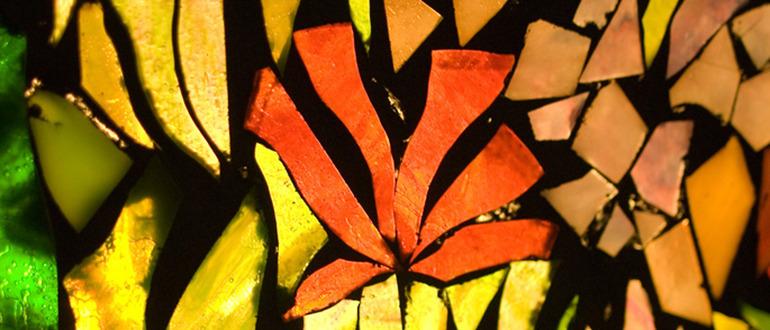 Class_mosaic_window4wk2