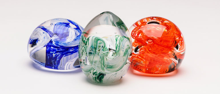 Paperweights-web