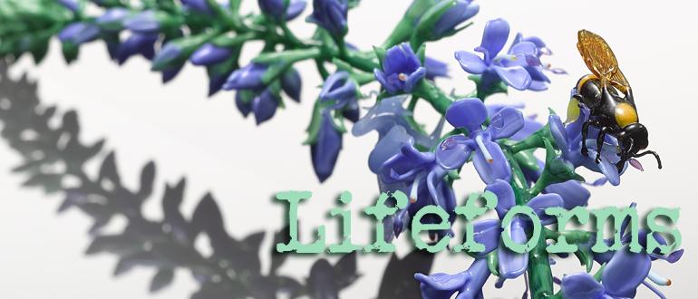 Lifeforms_graphic