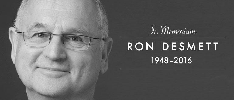 Ron-memoriam?1481220178