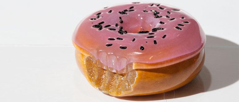 Minidonut-johnmiller