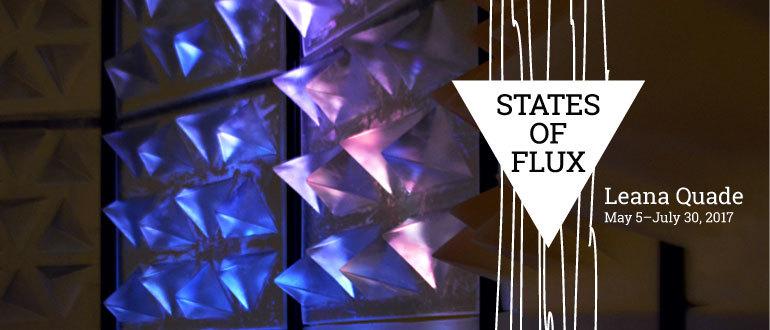 States_flux_2