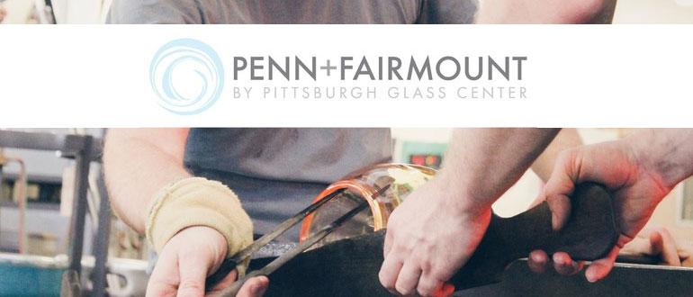Pennfairmount-web