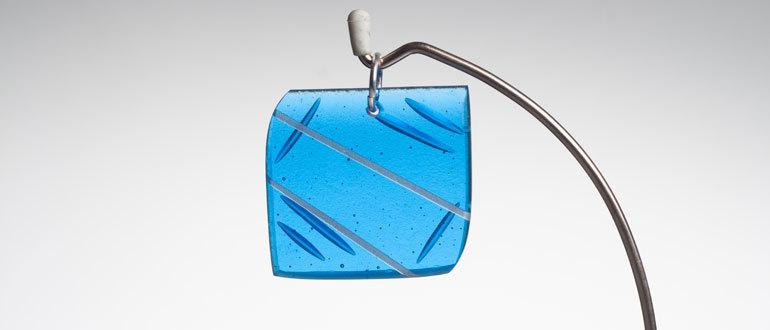 Coldjewelry-web