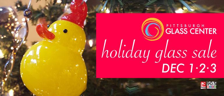 Holidaysale-web