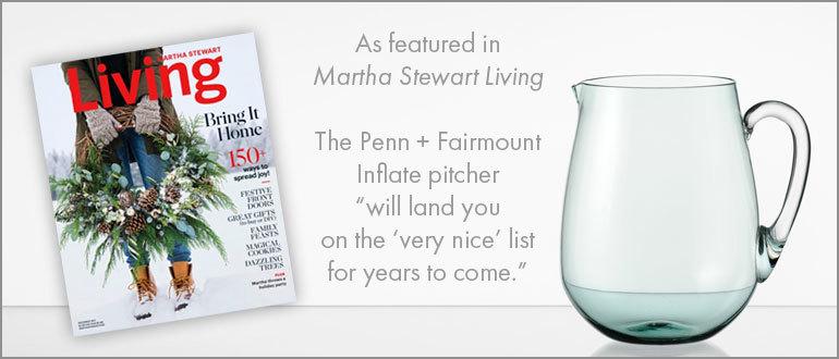 Pennfairmount-web3_2