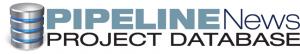 pln-project-database