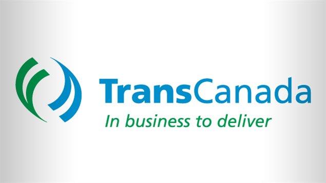 transcanada-logo1