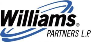 Williams Partners logo