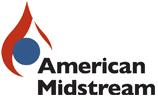 American Midstream logo