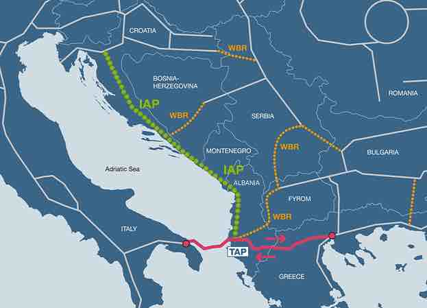 trans-adriatic-pipeline