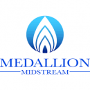 medallion midstream