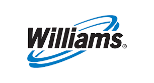 Williams Companies logo