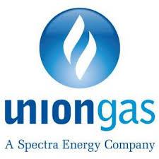 Union Gas