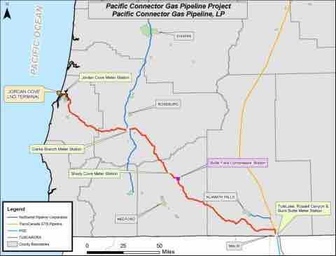 cove-pipeline