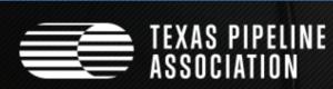 Texas Pipeline Association