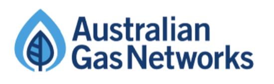 Australian Gas Networks