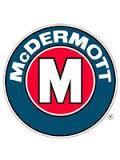 McDermott Internationsl