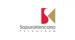 SapuraKencana logo