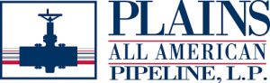 Plains All American Pipeline