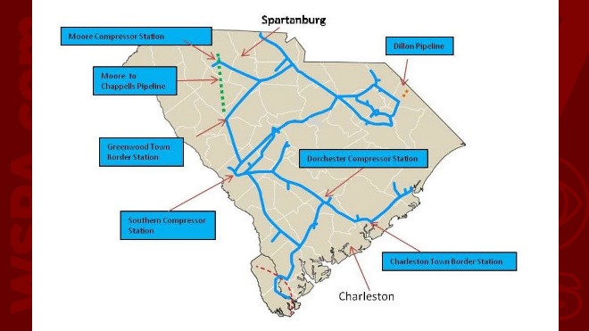 dominion-pipeline-upstate-forever