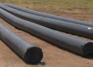 gathering-pipe-1