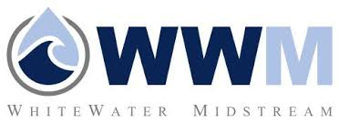 WhiteWater Midstream
