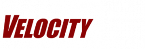 Velocity-Central-Oklahoma-bw